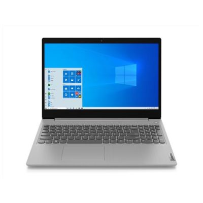 LENOVO Notebook IdeaPad 3