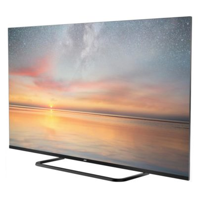 tv led ultra HD TCL