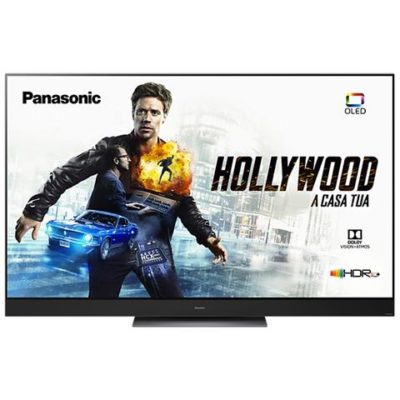 Panasonic TV OLED Ultra HD