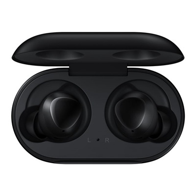 Galaxy Buds Black