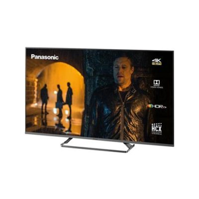 TV LED UltraHD